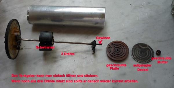 http://www.strichacht-forum.de/knowhow-v2/images/thumb/4/43/Tankgeber.jpg/600px-Tankgeber.jpg