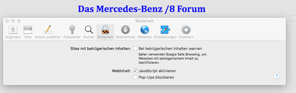 https://www.strichacht-forum.de/galerie/d/29790-1/Safari.png