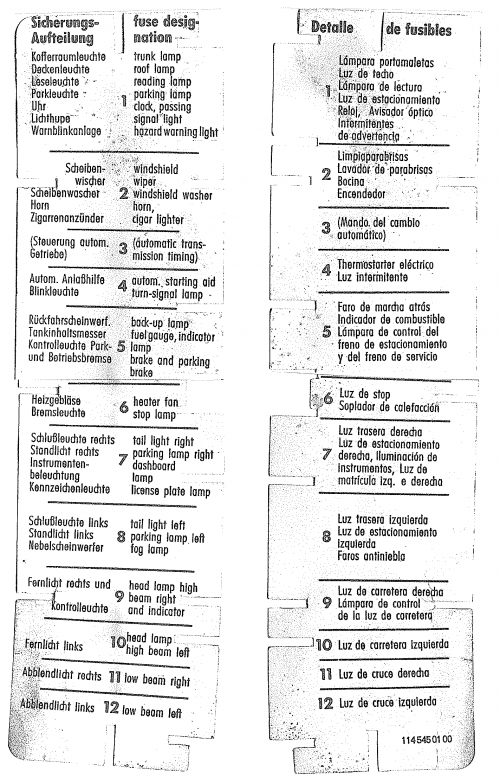 https://www.strichacht-forum.de/knowhow-v2/images/thumb/9/9e/Sicherungen_230.6_BJ_1971.png/500px-Sicherungen_230.6_BJ_1971.png